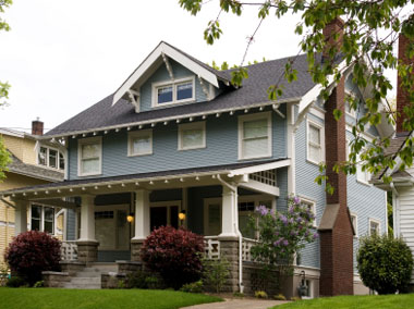 architecture ten realty your portland real estate source